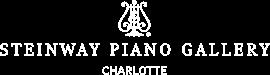 Steinway Piano Gallery Charlotte