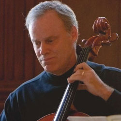 "<u><a href=""http://www.charlottesymphony.org/about/musicians/?musician=2427d427-f0b9-41e1-84df-7ca6882b2795"">Alan Black</a></u>"