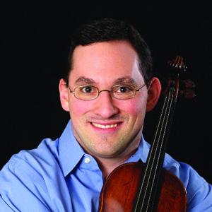 """<u><a href=""""https://www.brevardmusic.org/institute/faculty/14/"""">Jason Posnock</a></u>"""