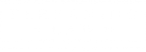 Terpening Law - Charlotte, NC