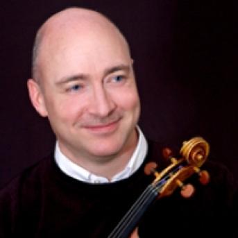 """<u><a href=""""https://www.violinistdavidrussell.com/"""">David Russell</a></u>"""
